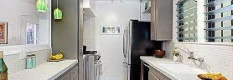 Payless Appliance Repair Houston TX