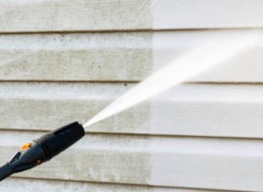 Aurora Pressure Washing