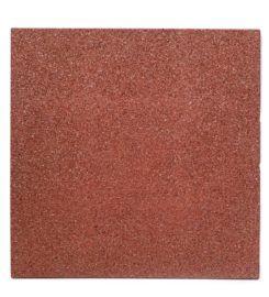 Plain Rubber Tiles