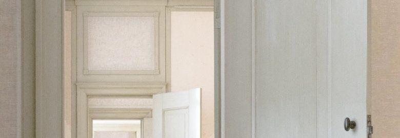 Whitby Windows & Doors