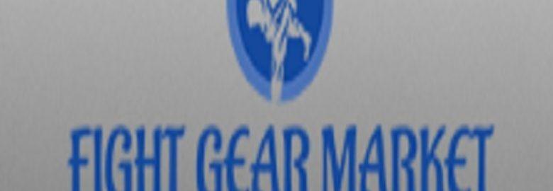 Fight Gear Market