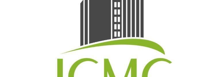 JCMC Property LTD Group