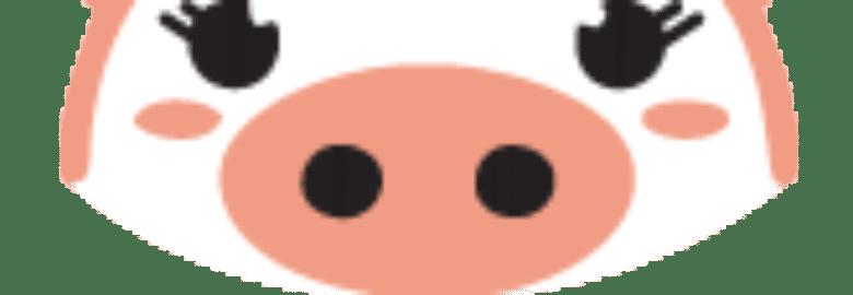 Pigmombbq