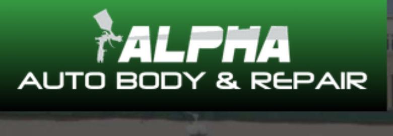 Car Body Shop NJ