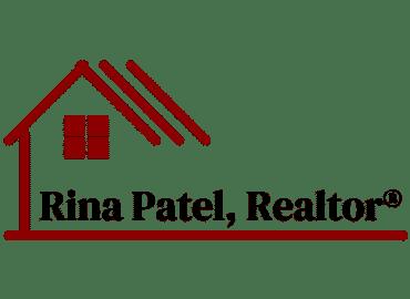 Rina Patel Realtor