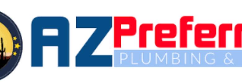 AZ Preferred Plumbing LLC