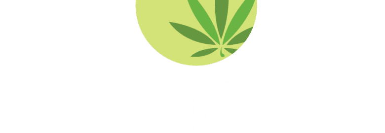 Chamba Cannabis Co – Brampton
