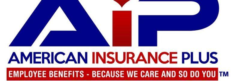 American Insurance Plus