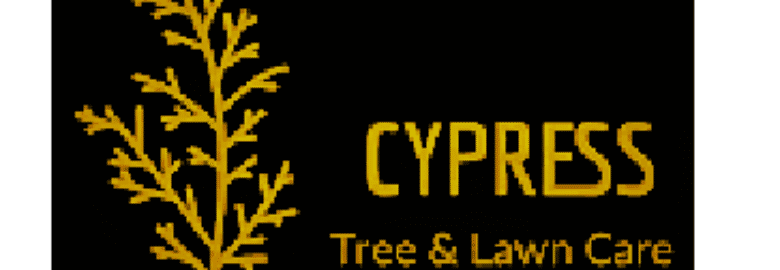 Cypress Tree & Lawn Care