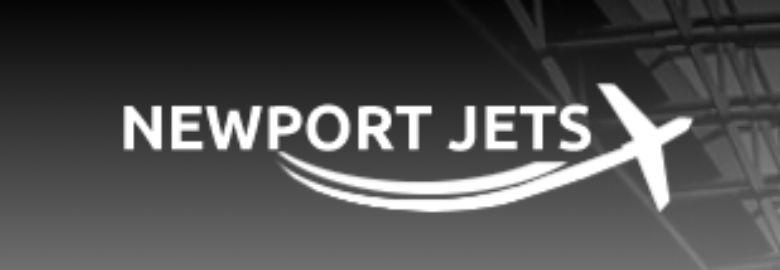 Newport Jets