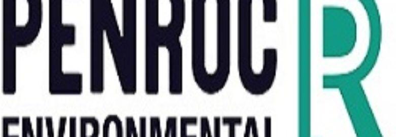 PenRoc Environmental