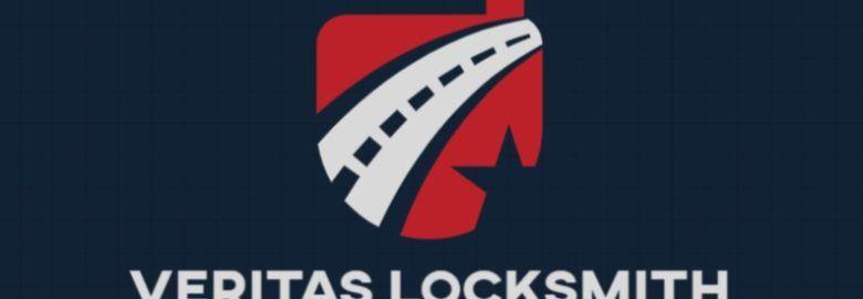 Veritas Lock and Key