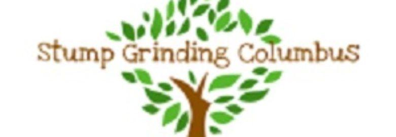 Stump Grinding Columbus