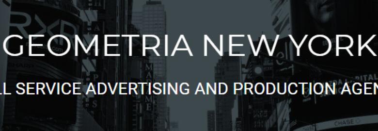 Video Advertising & Marketing Agency