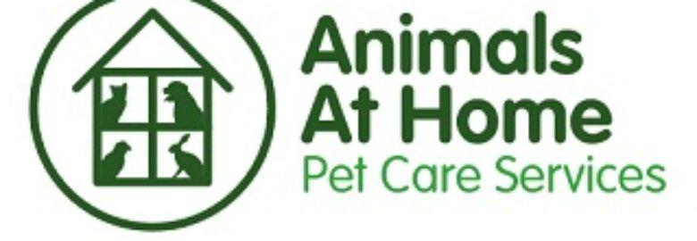 Animals at Home (Southampton)