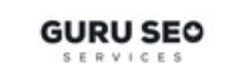 Guru SEO Services