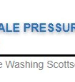 Scottsdale Pressure Washing