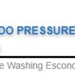 Escondido Pressure Washing