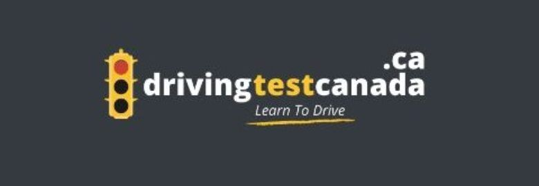 Driving Test Canada