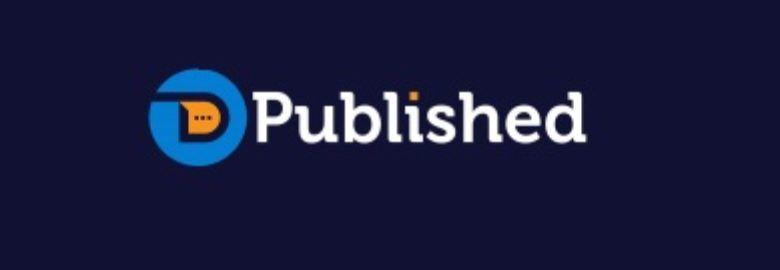 DPublished