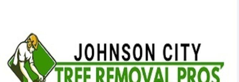 Tree Service Johnson City
