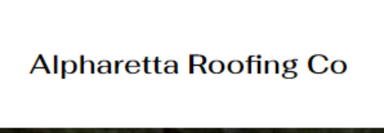 Alpharetta Roofing Co