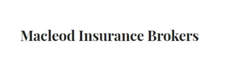 Macleod Life Insurance Brokers, Income Protection Insurance Greenwich
