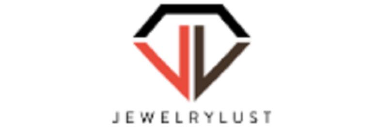 JewelryLust