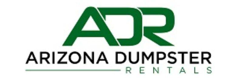 Arizona Dumpster Rentals