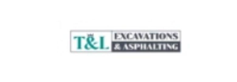 T & L Excavations & Asphalting Pty Ltd