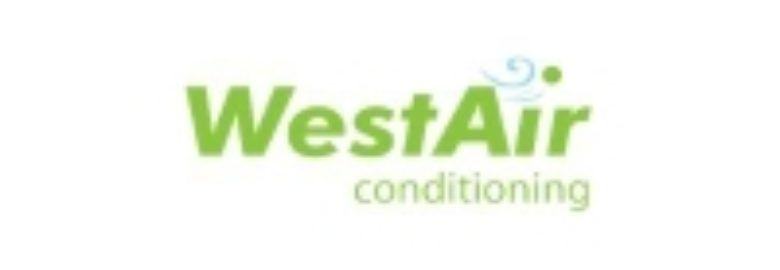 West Air Conditioning Pty. Ltd.