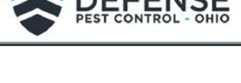 Defense Pest Control Service