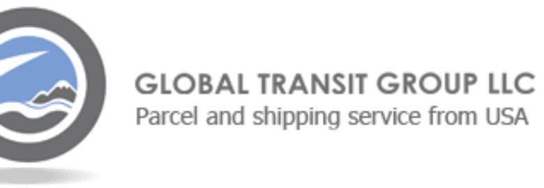 International Shipment Service