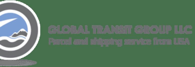 Shipping Service to Ukraine