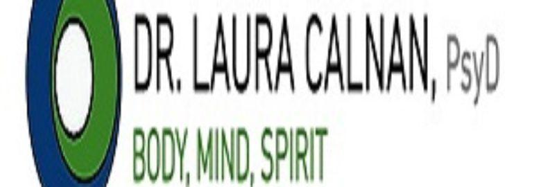 Dr. Laura Calnan