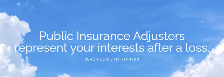 Swerling – Public Insurance Adjusters