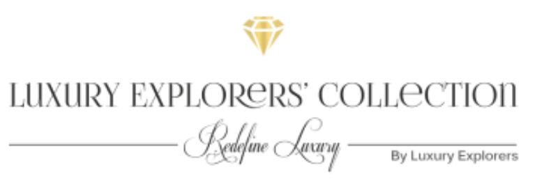Luxury Explorers Collection