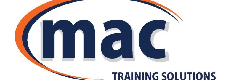 Mac Training Solutions