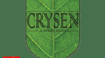 Crysen Pest Control