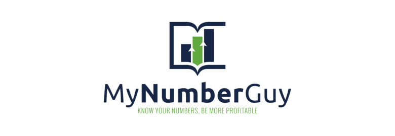 My Number Guy