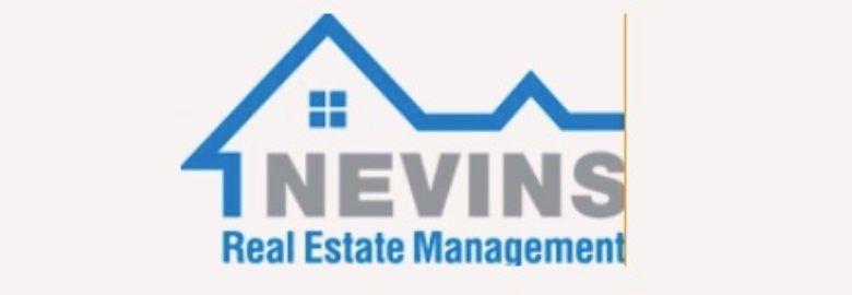 Nevins Real Estate Management