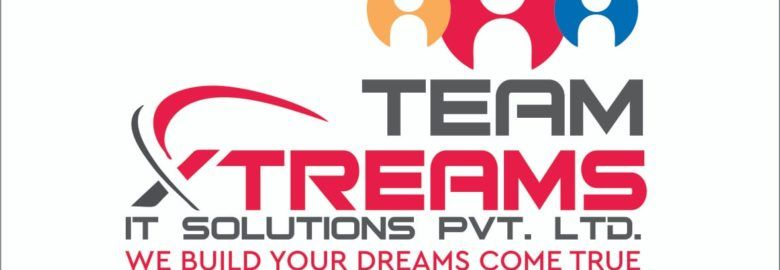 Best Tosca &  Aws Online Training Institute in Hyderabad