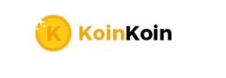 KoinKoin Ltd