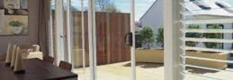 Nuview Window & Door Installations Pty Ltd