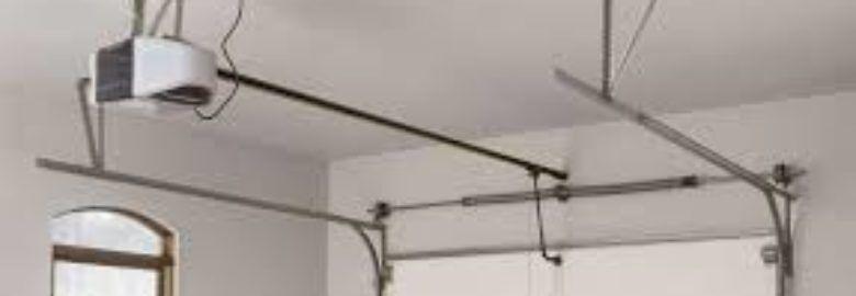 Garage Door Repair Services Kansas City