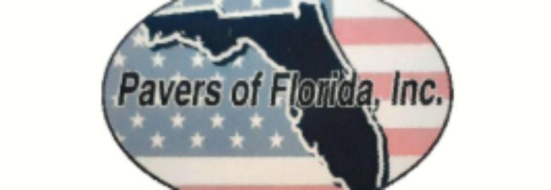 Pavers of Florida, Inc.