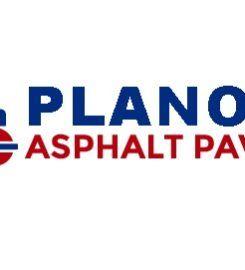 Plano Asphalt Paving