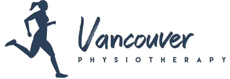 Vancouver Physiotherapy