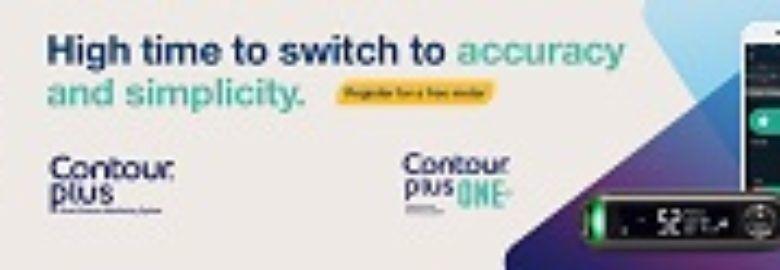 Ascensia Diabetes Care Singapore Pte Ltd