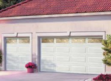 Pro Garage Doors Southfield